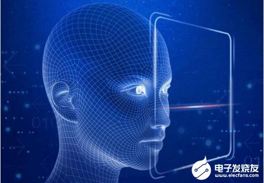 关于人工智能正在修炼的三大妙技