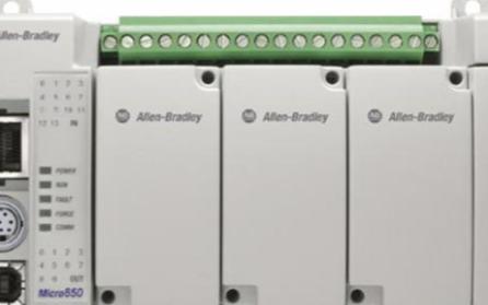 PLC在工业控制中的哪些方面有着重要应用