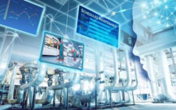 工业控制中基于多线程技术的PLC与PC的通讯方式