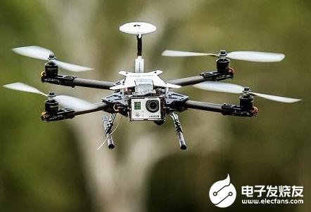 法律与技术双管齐下 建立无人机飞行规范标准
