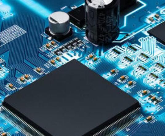 华邦电将跨足支援HyperBus界面的HyperRAM市场 将使其能显著提升终端装置的效能
