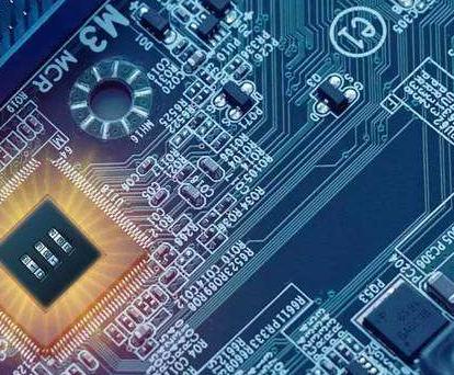 兆易创新DRAM芯片最晚将于2025年量产 巩固并提高公司的市场地位和综合竞争力