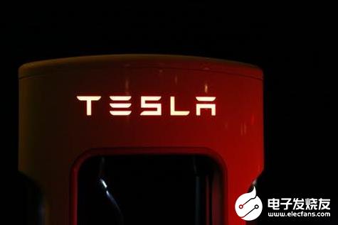 首批國產Model 3交付 有望撼動中高端電動車市場格局