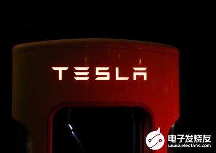 特斯拉的自动驾驶技术再进一⌒步 能识别到更多的常见物∏体