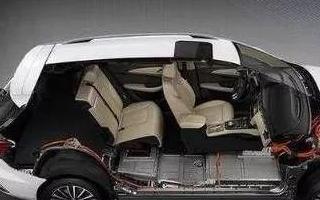 电动汽车的百公里加速和动力电』池有关系吗