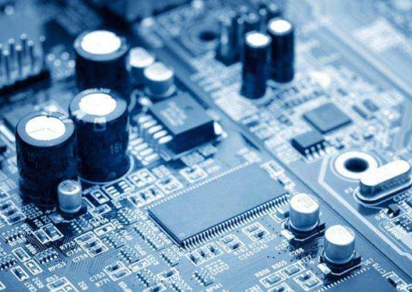 长电科技与ADI达成战略合作 将开展更多的ADI...