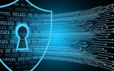 區塊鏈如何能夠保障信息數據的安全性