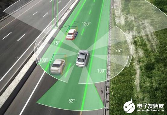 北京已建成3個封閉測試場 可提供全天候全路況自動駕駛測試服務