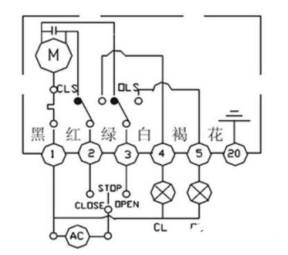电动调节阀的�北京快三图
