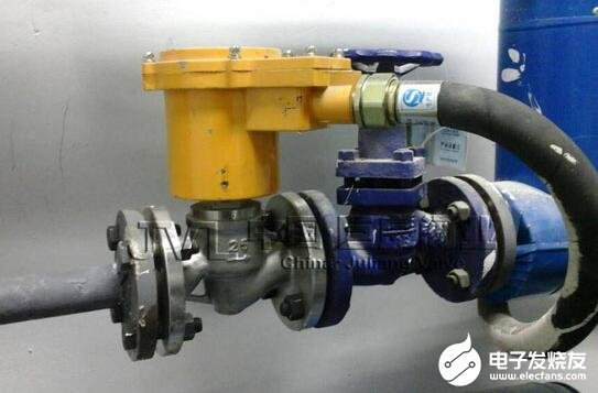 蒸汽电磁阀的维护↑保养_蒸汽电磁阀的�z维护注意事项