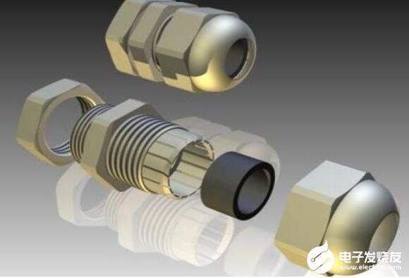 电缆头安装的前期工作_电缆头安装的基本操作工艺