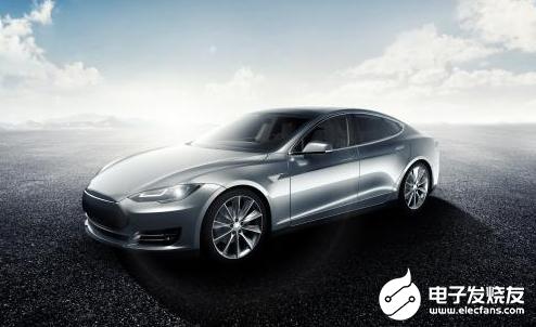电动车行业普及的钥匙已经出现 推动整个行业发展仅...