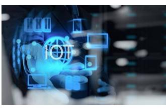 物聯網要想智能化需要依靠什么