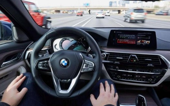 自动驾驶汽车决策标准制定中,安全和实用之间能平衡...