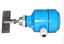 料位传感器在火电厂中的应用解析