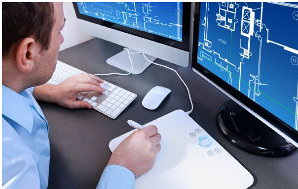 物联网危险状况怎样做可以降低