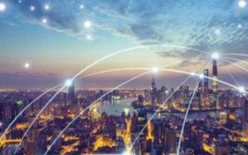 IPFS将是物联网未来的发展方向