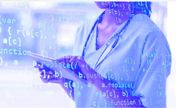 物聯網在醫療上的應用形式有哪一些