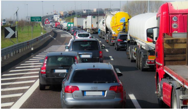 城市運行效率怎樣借助物聯網的力量來提高