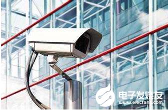 高清视频监控的逐步推广和普及 公共安全水平进一步得到了提升