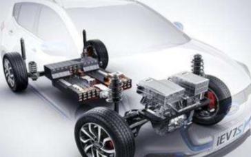 电池的安全性会影响到纯电动汽车的售价吗
