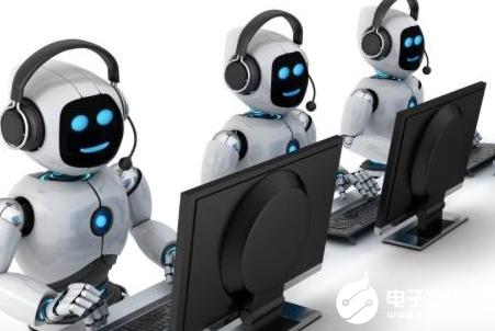"""机器人联合""""天眼"""" 在新疆电力系统中首次运用"""