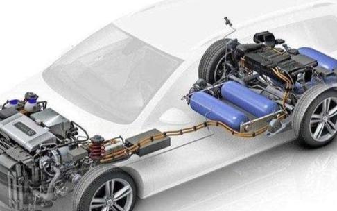 电池成本大幅度下降,电动汽车将有可能成为主流
