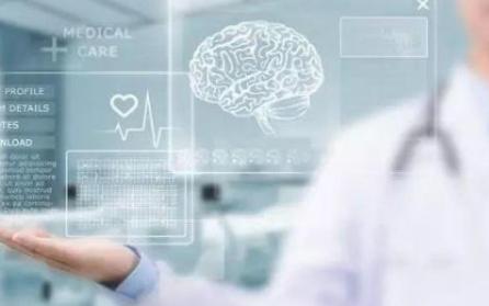 医用可穿分分时时彩戴设备助力医疗�w行业的发展