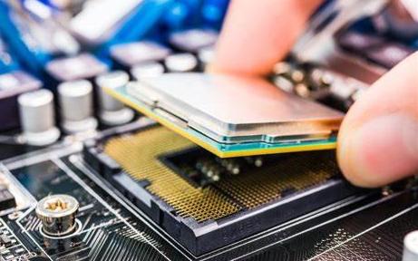 2019年全球主要上市科技公司市值榜单揭晓