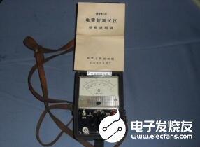 电雷管测试仪使用方法_电雷管测试仪使用注意事项