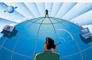 中国广电正式启动了移动通信业务