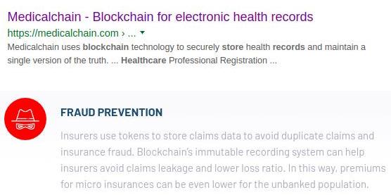 我们有必要在区块链上存储数据吗