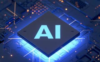 AI分析MRI扫描将会比医生更好地预测ADHD