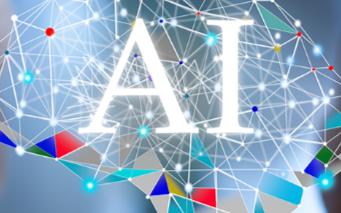 人工智能在放射学领域中有着极大的应用价值