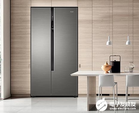 冰箱款式多樣 選購時需要考慮以下幾點