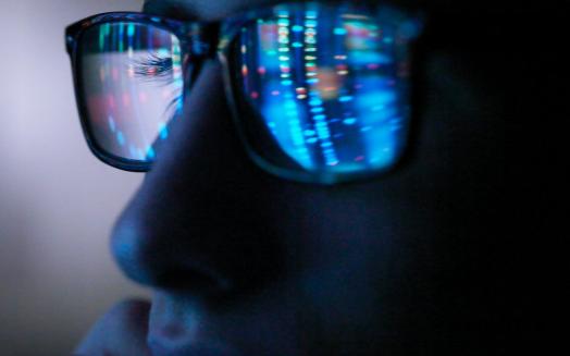 2020年將影響我們生活的10種技術趨勢