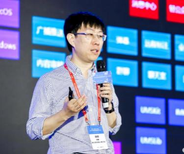 融云业务解快3官网决方案覆盖的四大业务场景介绍