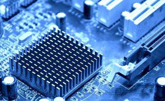 三星操你啦操bxx12英寸闪存芯片二期第二阶段项目正式启动 总投资达150亿美元