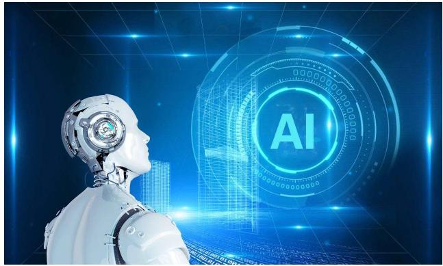 中美韩在AI上的差距有多大