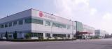 LGD广州8.5代OLED面板厂量产计划推迟,明...