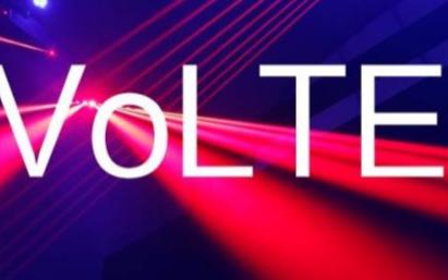 VoLTE技術帶領走進高清音視頻通話的新時代