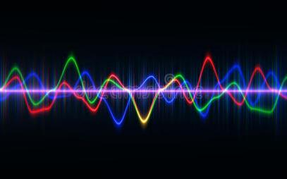 意靈思推出首款全數字音視頻的數據光纖傳輸器