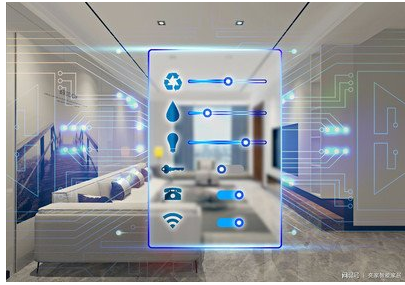 人类的所有工作都受到人工智能的威胁了吗