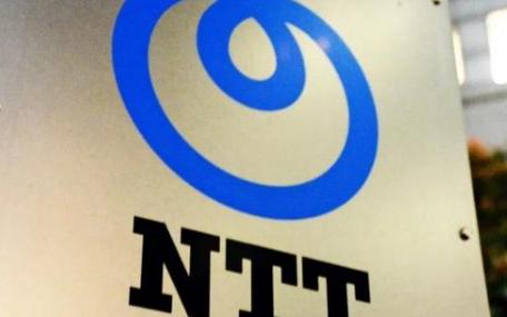 NTT旗下实验室研发6G芯片以实现更高无线传输速度