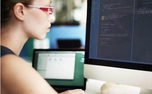 如何使用F1-20简易编程器进行编程工作