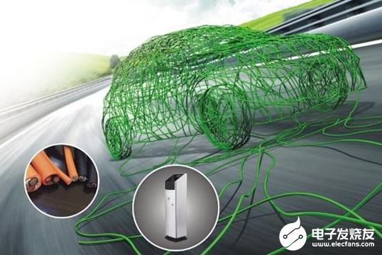 两大整合破三大困局 新能源汽车已准备就位