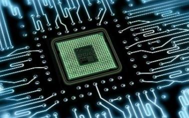 ARM嵌入式與單片機的區別,ARM要比單片機復雜