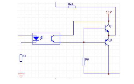 IGBT驱动电路的详细资料说明