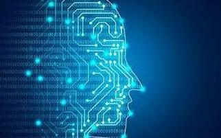 嵌入式系統將在計算機領域發揮著重要作用