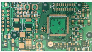 如何进行PCB板的♂过孔设计